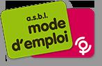 ASBL Mode d'emploi